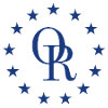 Old Republic Logo